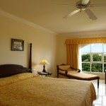 Room_Park__Suite_zone25954